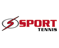 Sport Tennis coupons