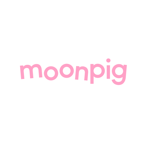 moonpig.com with Moonpig Discount Codes & Voucher Codes