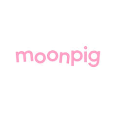 moonpig.com with Moonpig Black Friday Discount Codes & Voucher Codes