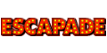 escapade.co.uk with Escapade Discount Codes & Promo Codes