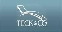 Teck and co coupons