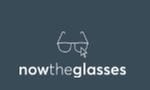 www.nowtheglasses.com with Now The Glasses Discount Codes & Promo Codes