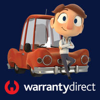 warrantydirect.co.uk with Warranty Direct Discount Codes & Promo Codes