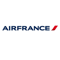 airfrance.co.uk with Air France Promo codes & voucher codes