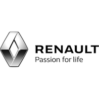 Renault coupons