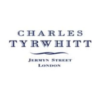 ctshirts.co.uk with Charles Tyrwhitt Discount Codes & Voucher Codes