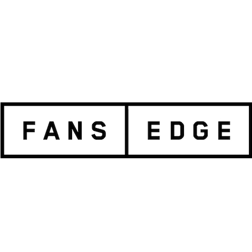 fansedge.com with FansEdge Promo Code Discounts & Coupons
