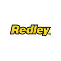 Redley coupons