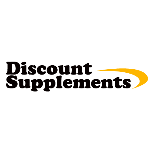 Discount supplements coupon code