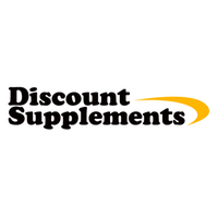 discount-supplements.co.uk with Discount Supplements Discount Codes & Vouchers