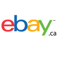 ebay.ca with eBay Canada Promo Codes & Coupons