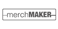 merchmaker.com with Merchmaker Discount Codes & Promo Codes