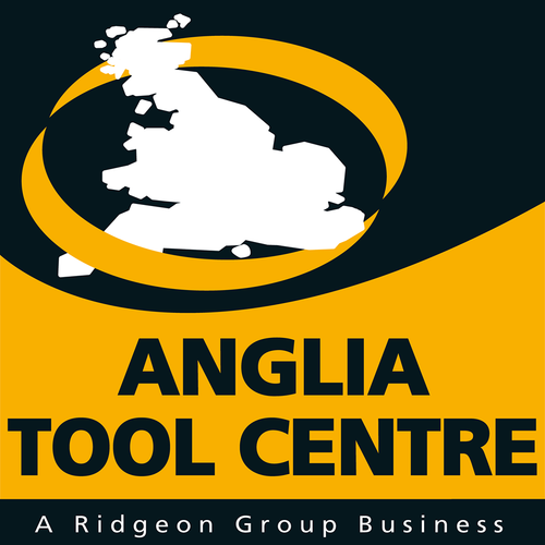 angliatoolcentre.co.uk with Anglia Tool Centre Discount Codes & Vouchers