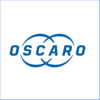 oscaro.com with Oscaro.com Coupons & Code Promo