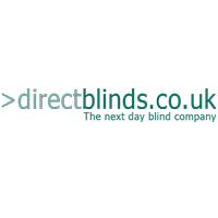 directblinds.co.uk with Direct Blinds Promo codes & voucher codes