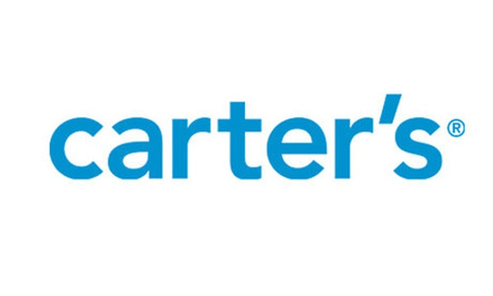 Carter's Promo Code: EXTRA 25% Off Your Order! - Online & In-Store