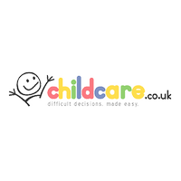 childcare.co.uk coupons