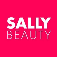 sallybeauty.com with Sally Beauty Printable Coupons & Promo Codes