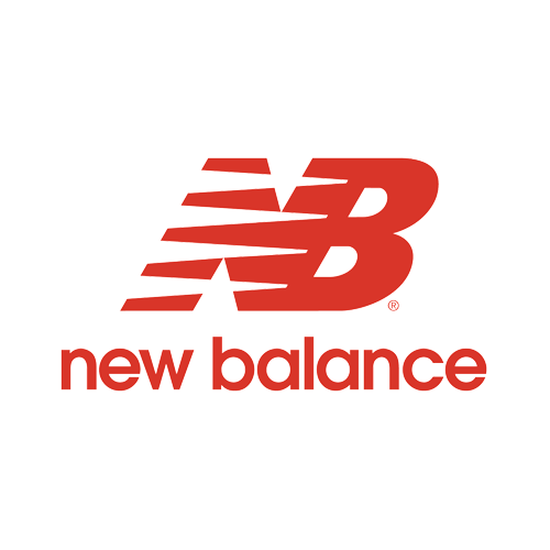 newbalance.com with New Balance Promo