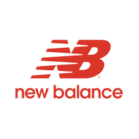 New Balance UK coupons