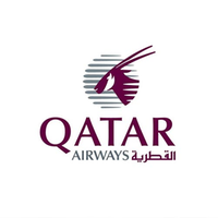 qatarairways.com with Qatar Airways Cupones y códigos promocionales