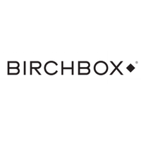 birchbox.co.uk with Birchbox Discount Codes & Vouchers