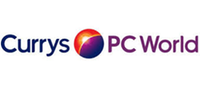 currys.co.uk with Currys PC World Discount Codes & Vouchers