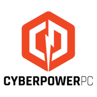 cyberpowersystem.co.uk with Cyberpower PC Discount Codes & Promo Codes