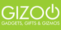 Gizoo coupons