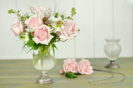 Flowers - Deals & s | Groupon on