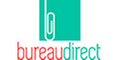 bureaudirect.co.uk with Bureau Direct Discount Codes & Promo Codes