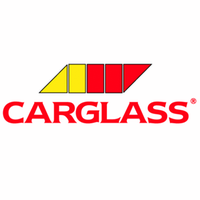 clic.reussissonsensemble.fr with Discount Carglass