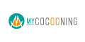 mycocooning.com with Mycocooning Coupons & Code Promo