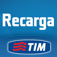 Recarga TIM coupons