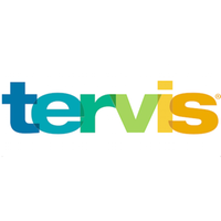 tervis.com with Tervis Coupons & Promo Codes