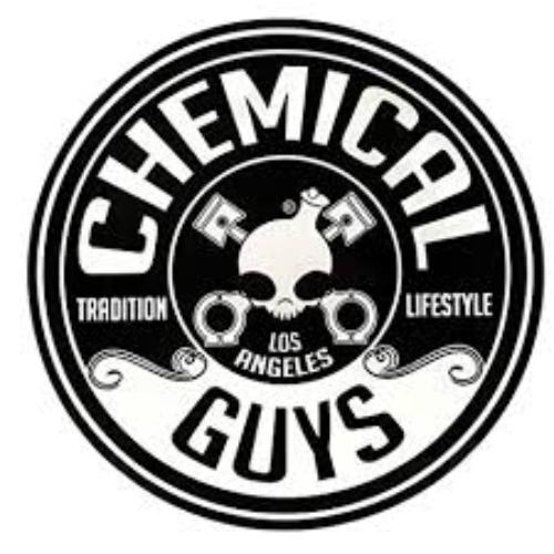 Chemical Guys Coupons, Promo Codes & Deals 2019 - Groupon