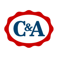 C&A cupons