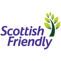 scottishfriendly.co.uk with Scottish Friendly Discount Codes & Vouchers
