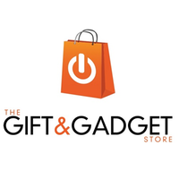 thegiftandgadgetstore.com with The Gift and Gadget Store Discount Codes & Vouchers