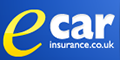 mip.ecarinsurance.co.uk with eCar Insurance Discount Codes & Promo Codes