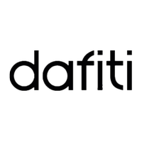 Dafiti coupons