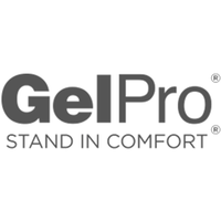 gelpro.com with GelPro Coupons & Promo Codes