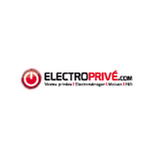 Electroprivee coupons