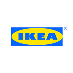 ikea.com with Ikea Aktionen & Coupons