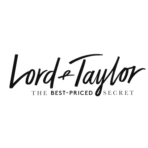 Lord And Taylor Coupons Promo Codes Deals 2018 Groupon