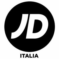 new products 50024 d8a7f JD Sports codice sconto, offerte  promozioni