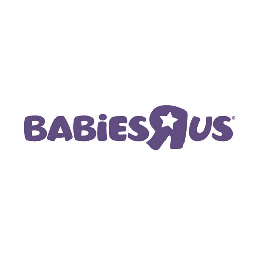 babiesrus with Babies R Us Discount Codes & Vouchers