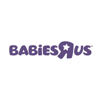 babies-r-us with Bon de réduction & Code promotionnel Babies R Us