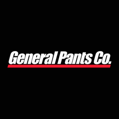 generalpants.com.au with General Pants Co. Discount Coupons, Vouchers & Promo Codes