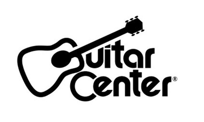 Guitar Center Promo Code: 8% Off 1 $89+ Item - Online Only